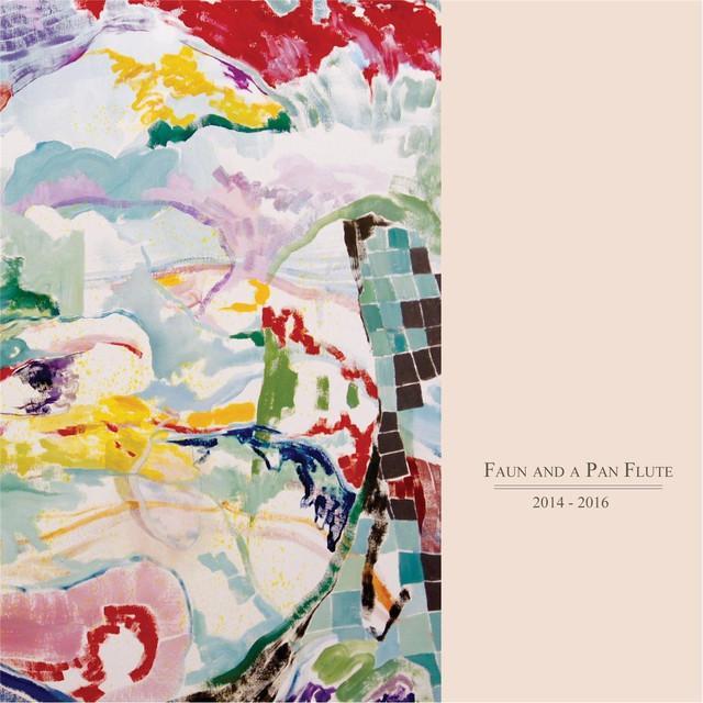 Faun & Pan Flute