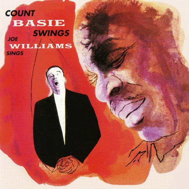 Count Basie / Joe Williams