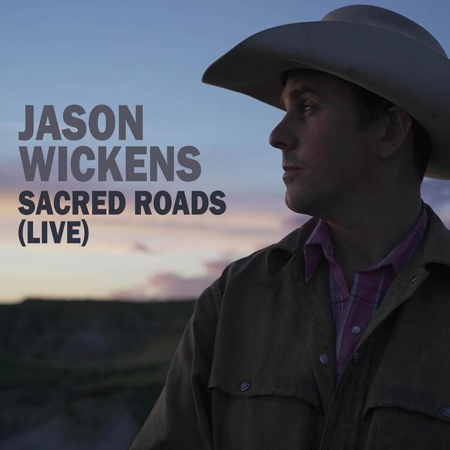 Jason Wickens