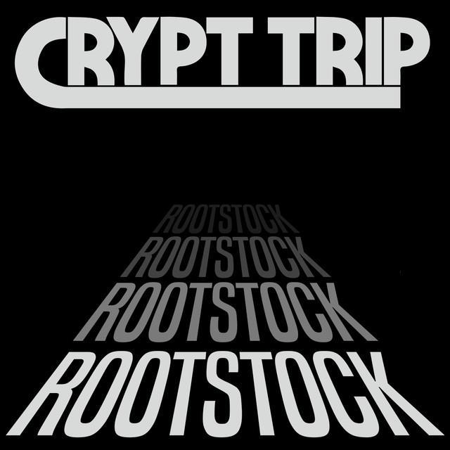 Crypt Trip