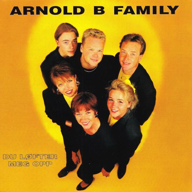 B & The Family