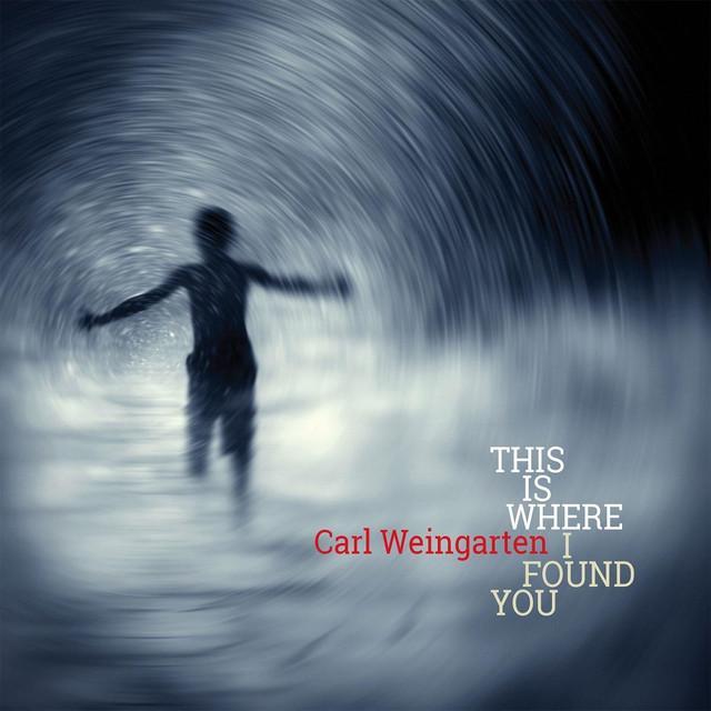 Carl Weingarten