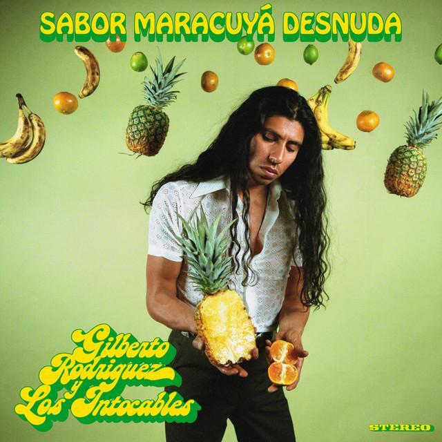 Gilberto Y Los Intocables Rodriguez
