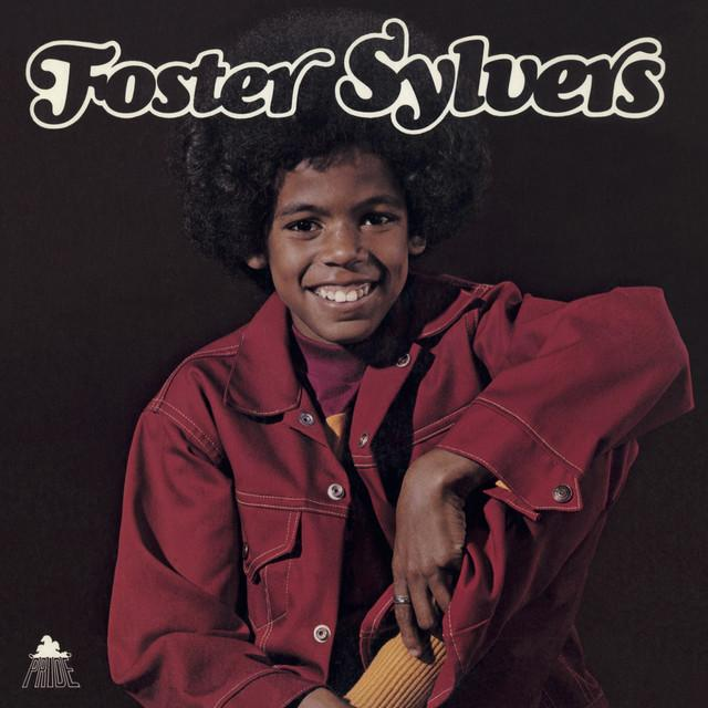 Foster Sylvers & The Sylvers