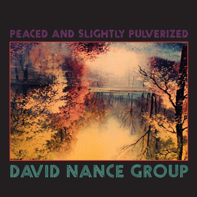 David Nance Group