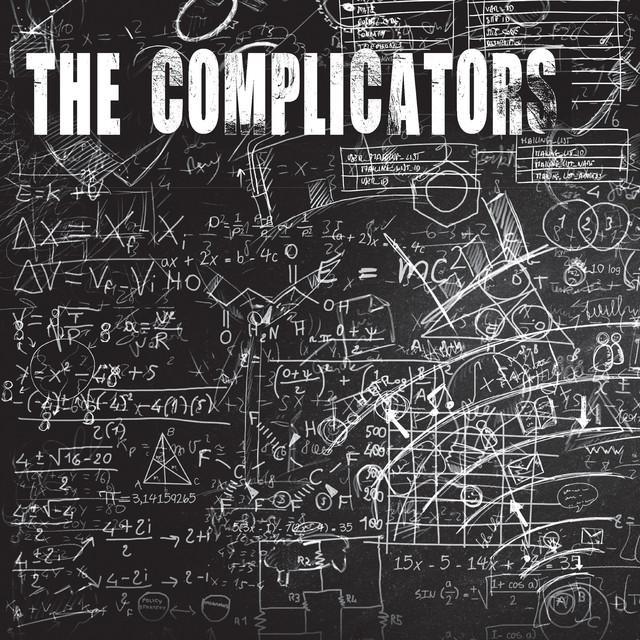 Complicators