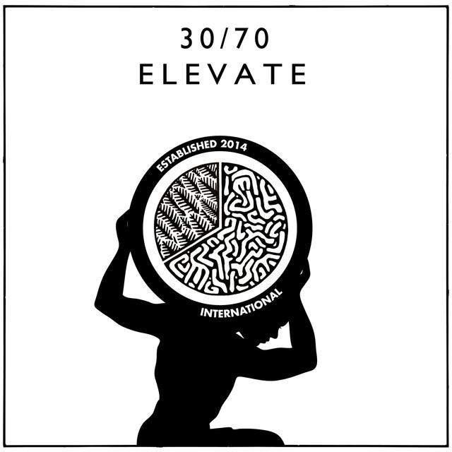 30 & 70