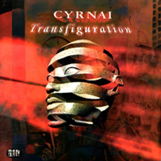 Cyrnai