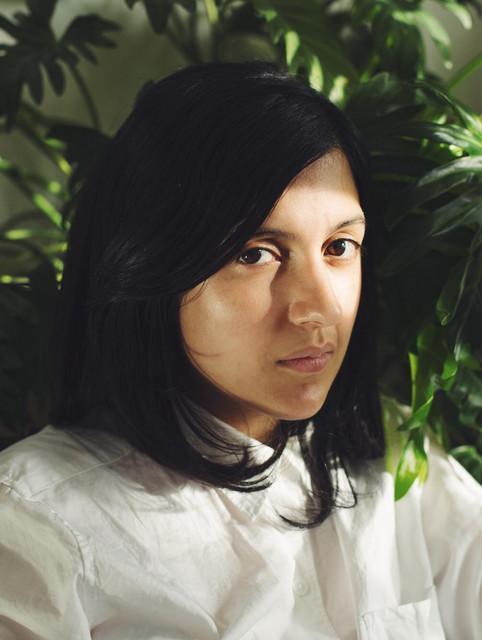 Shida Shahabi