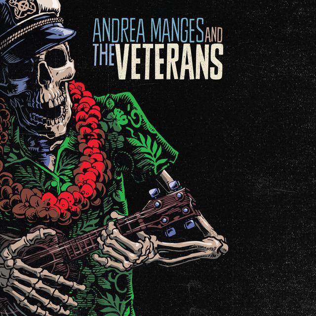 Andrea Manges & Veterans