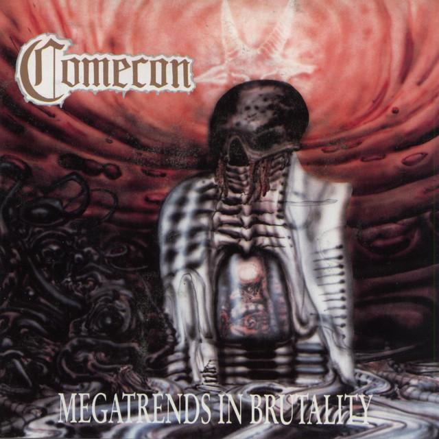 Comecon