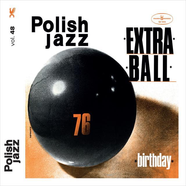Extra Ball