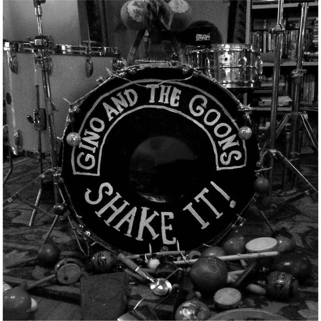 Gino & The Goons