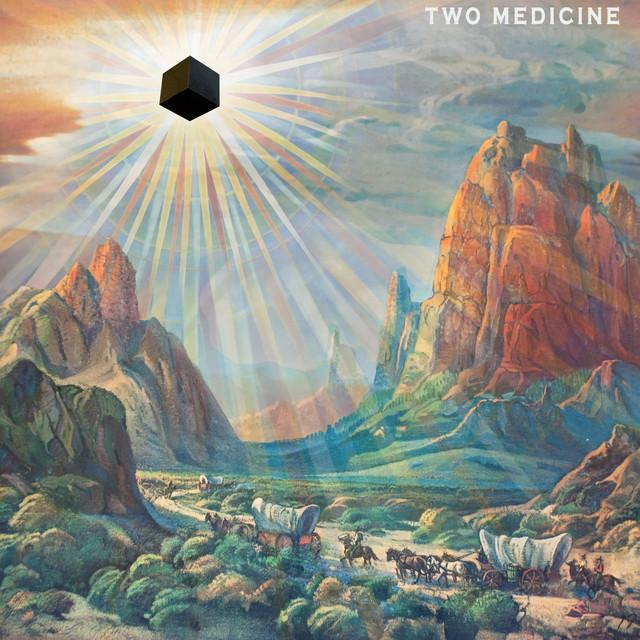 Two Medicine