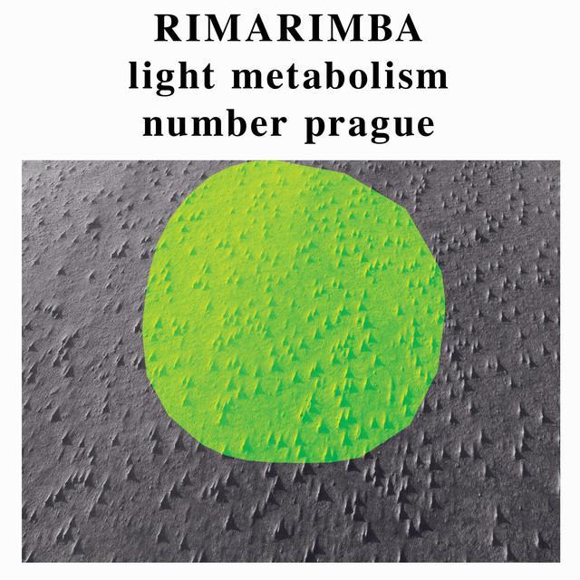 Rimarimba