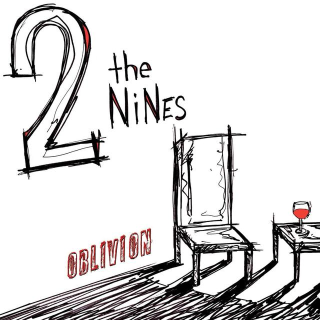 2 the Nines
