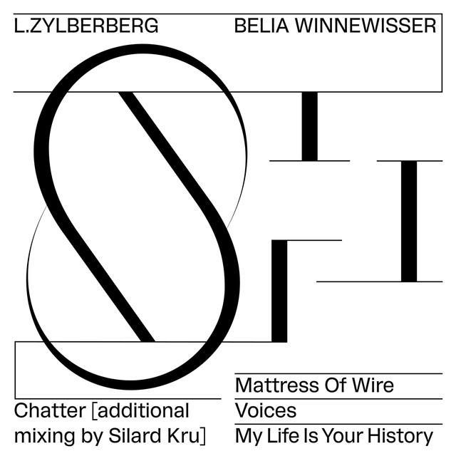 Belia Winnewisser
