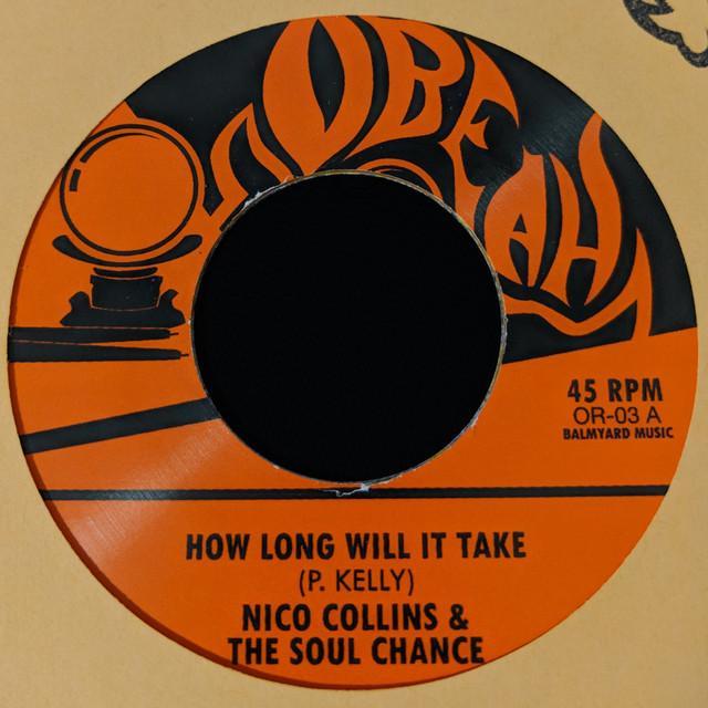 Soul Chance