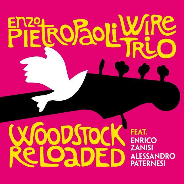 Enzo Trio Pietropaoli