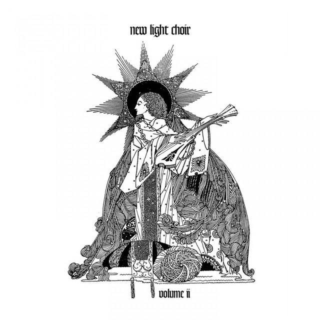 New Light Choir