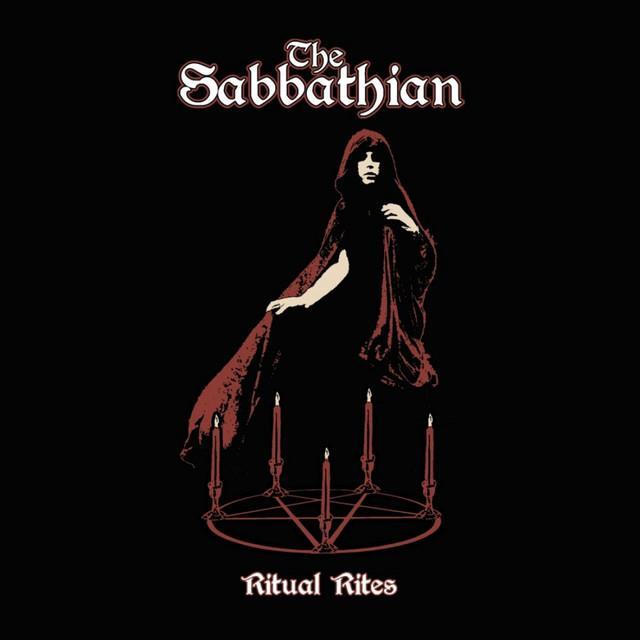 Sabbathian