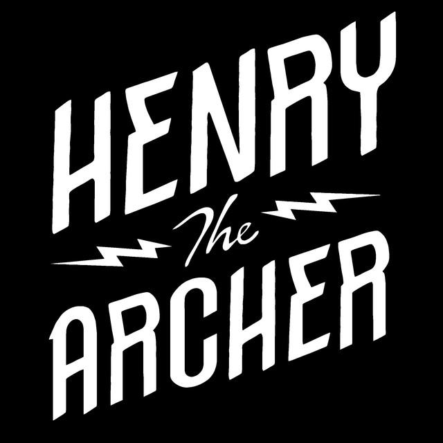 Henry The Archer
