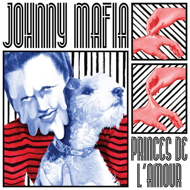 Johnny Mafia