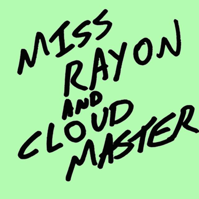 Miss Rayon