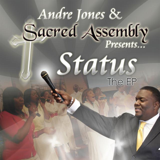 The Jones Assembly
