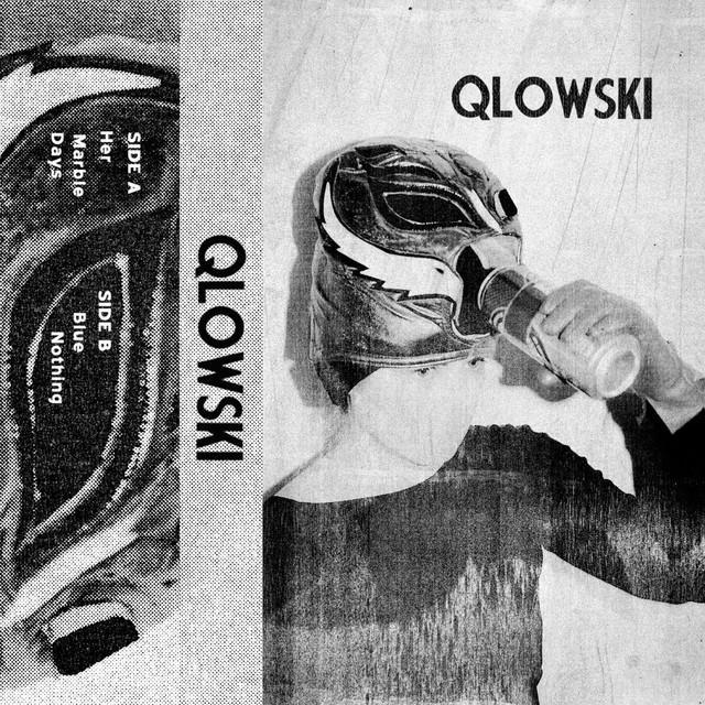 Qlowski