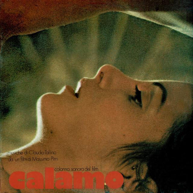 Claudio Tallino