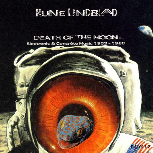 Rune Lindblad