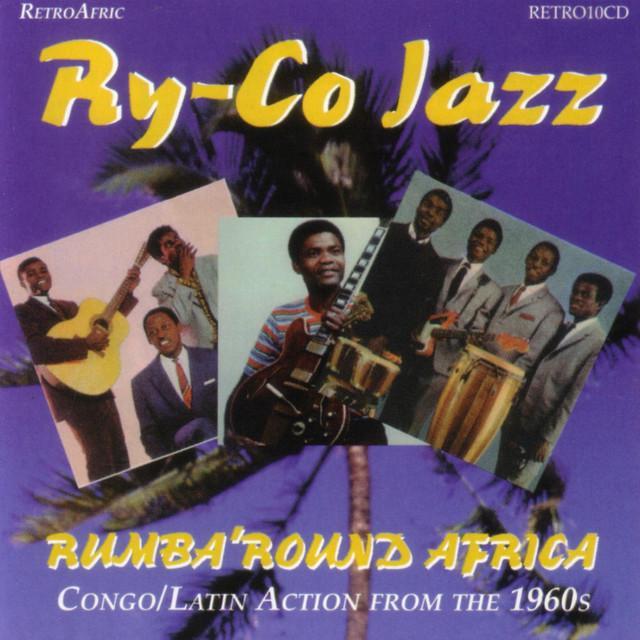 Ry-Co Jazz