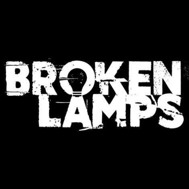 Broken Lamps