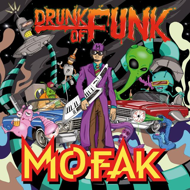 Mofak