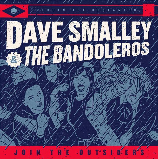 Dave Smalley & Bandoleros