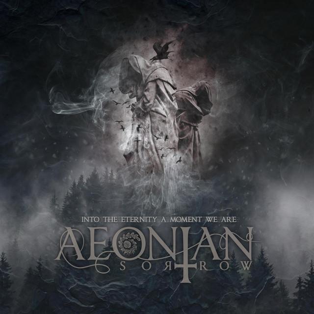 Aeonian Sorrow