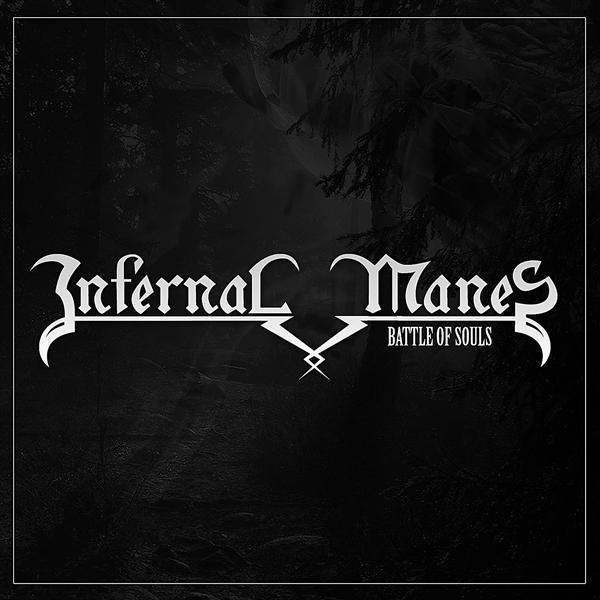 Infernal Manes