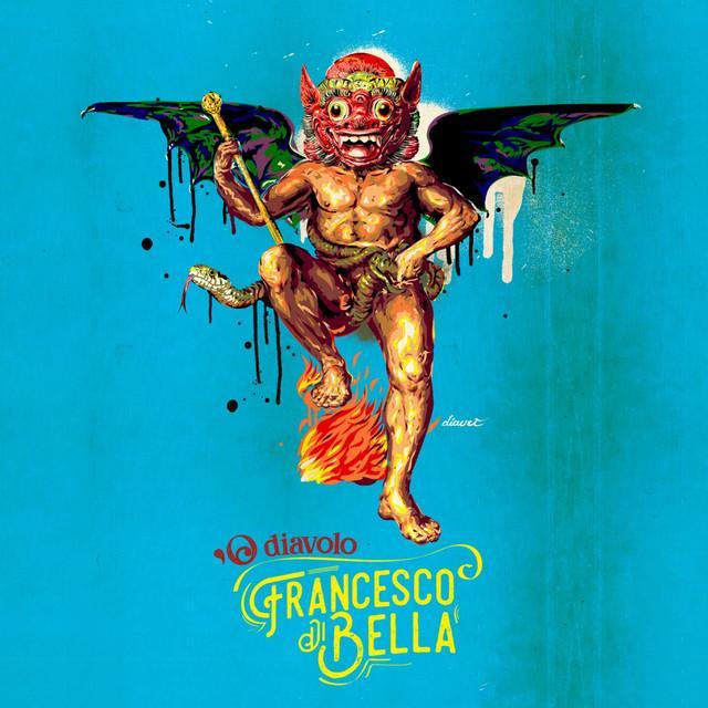 Francesco Di Bella