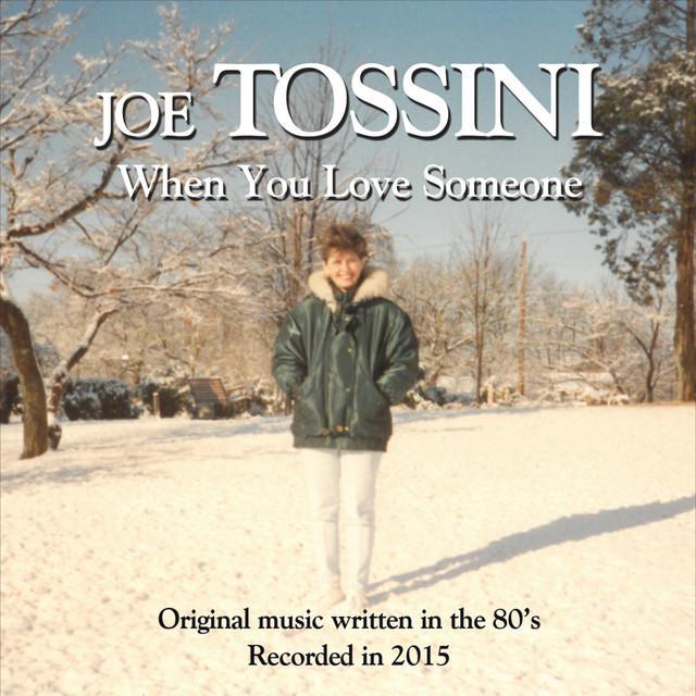 Joe Tossini