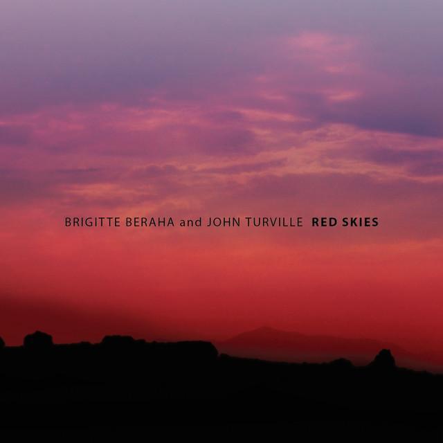 John Turville