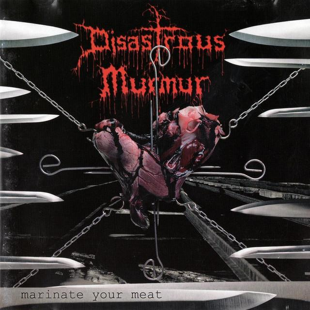 Disastrous Murmur