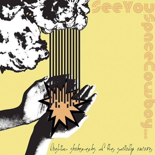 Seeyouspacecowboy