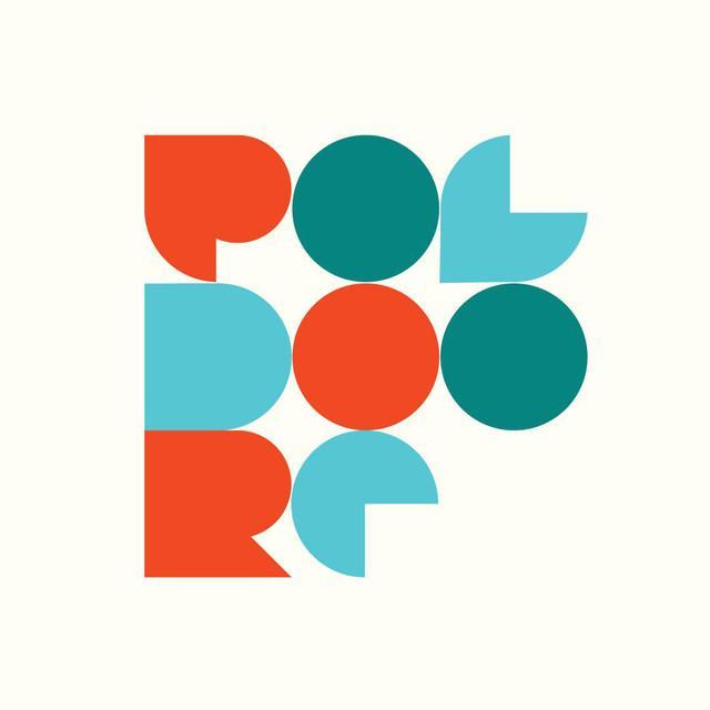 Poldoore