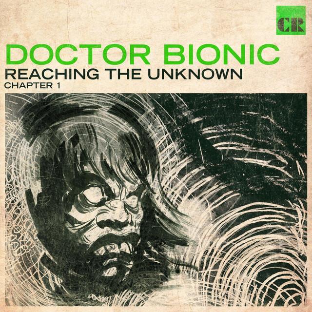 Doctor Bionic