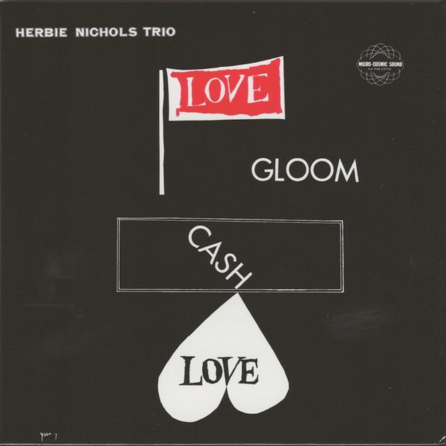 Herbie Trio Nichols