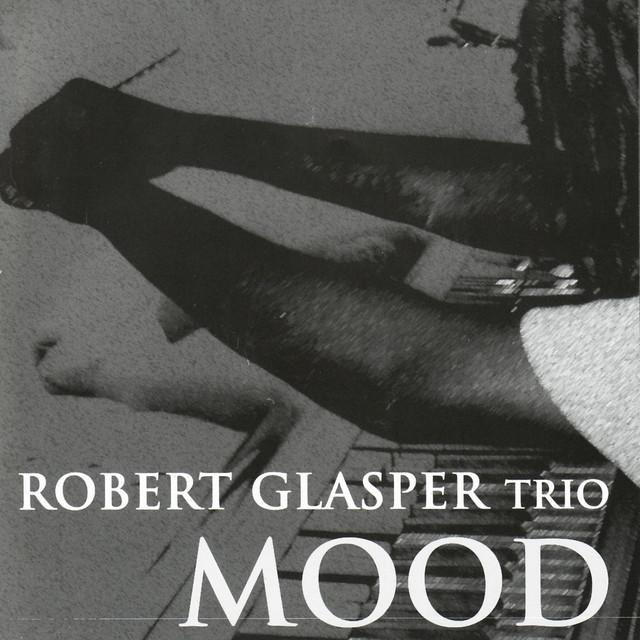 Robert Trio Glasper