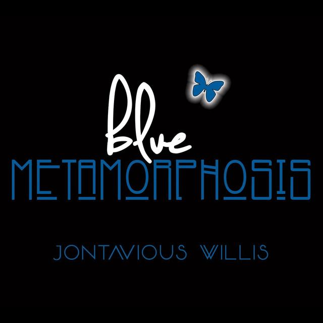 Jontavious Willis