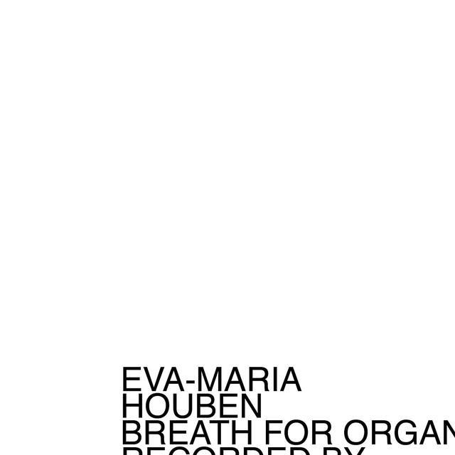 Eva-Maria Houben