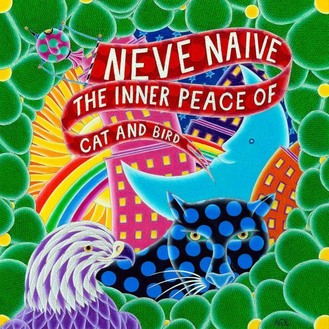 Neve Naive